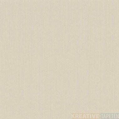 vliestapete blumen 1 69 m streifen uni tapete florales muster ebay. Black Bedroom Furniture Sets. Home Design Ideas