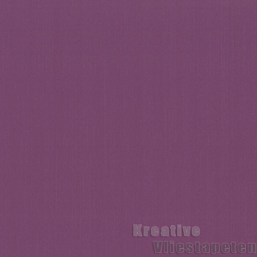 Vliestapete blumen 1 64 m rosa violett lila tapete for Tapete lila muster
