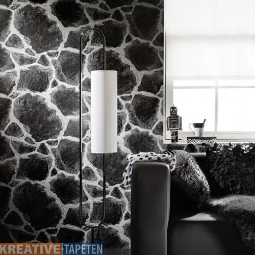 Hochwertige Tapeten In Steinoptik : m?) 14 verschiedene Vliestapete Steintapete in 3D Steinoptik eBay
