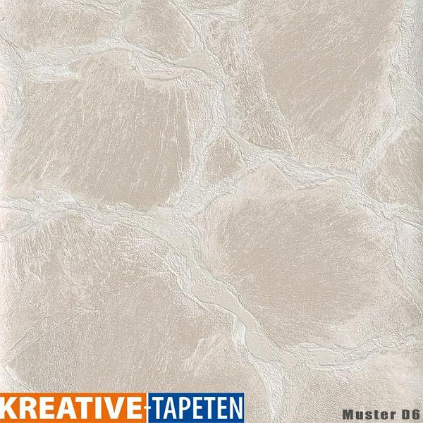 tapete stein 2 90 m 14 verschiedene vliestapete steintapete in 3d steinoptik ebay. Black Bedroom Furniture Sets. Home Design Ideas
