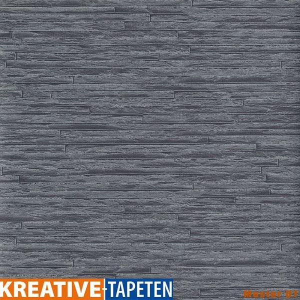 Hochwertige Tapeten In Steinoptik : 90?/m?) 14 verschiedene Vliestapete Steintapete in 3D Steinoptik
